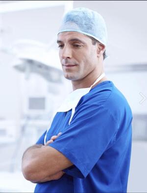 calgary-plastic-surgeons